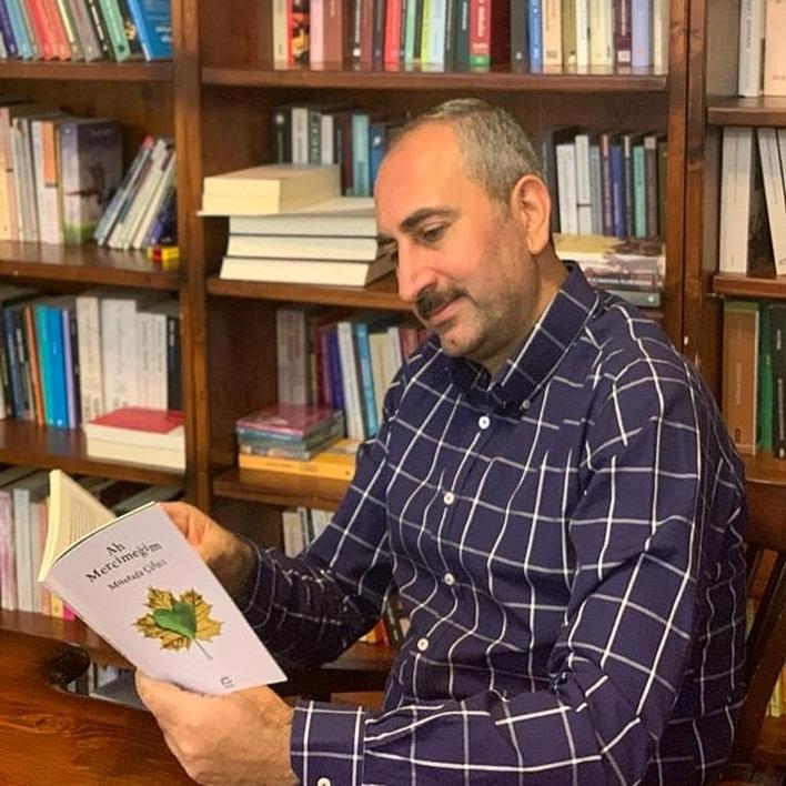 abdulhamit-gul-kac-yasinda
