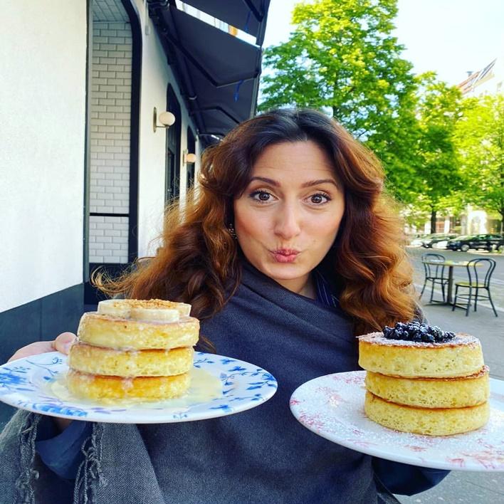 akrep-dizisi-hacer-demet-gul-oynadigi-filmler
