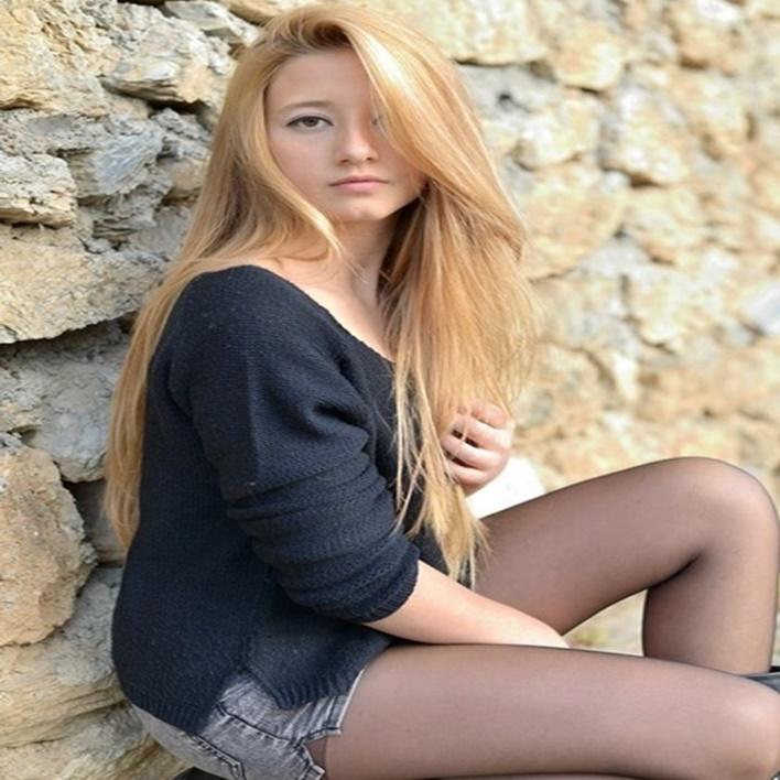 aleyna-tutus