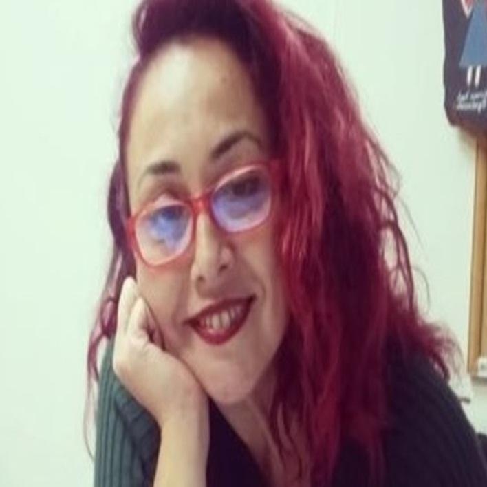 aylin-sozer-biyografi