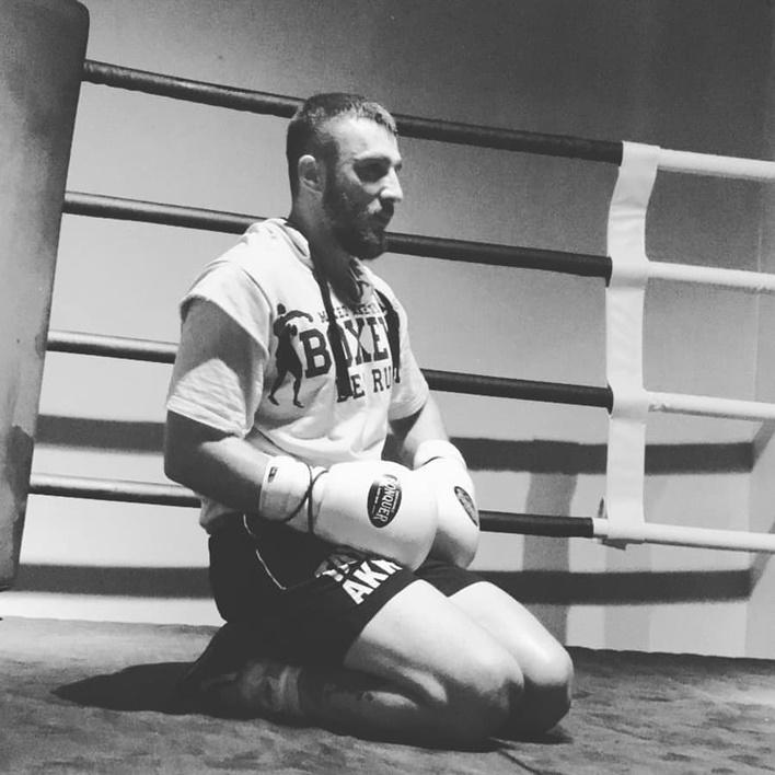 exxen-fight-club-mukremin-guler-instagram-hesabi
