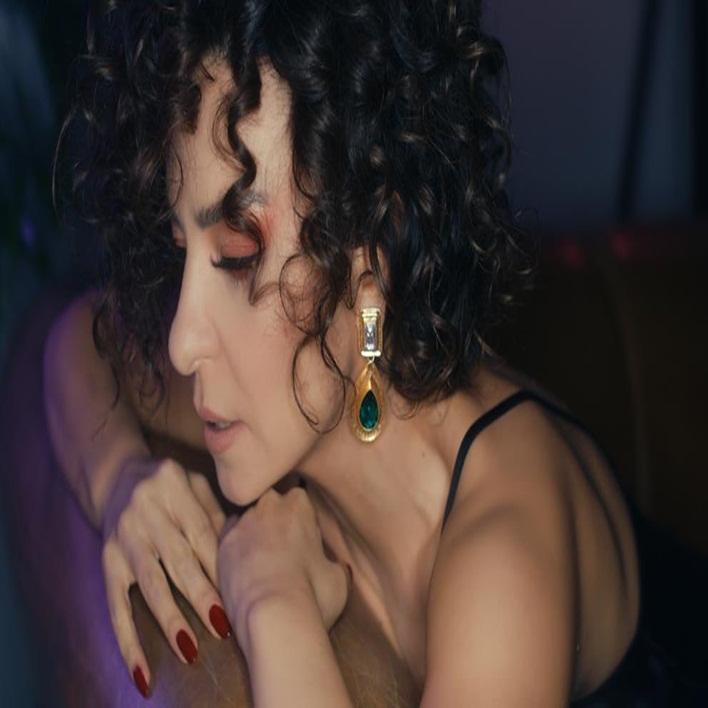 fatma-turgut-biyografi