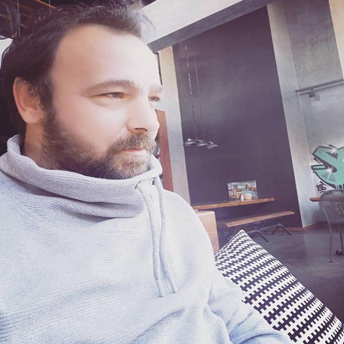 gonul-dagi-dizisi-sefer-ferdi-sancar-sevgilisi-kim