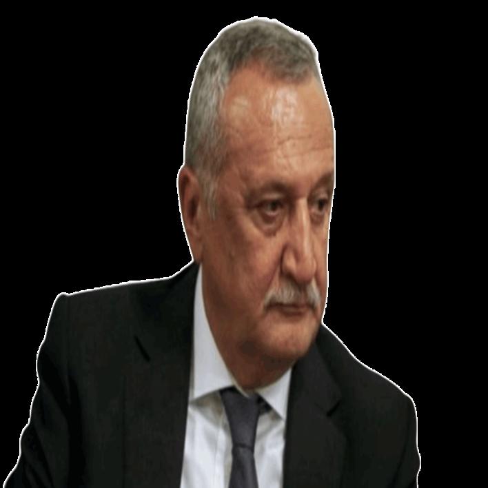 mehmet-agar-turkiye-adalet-bakani
