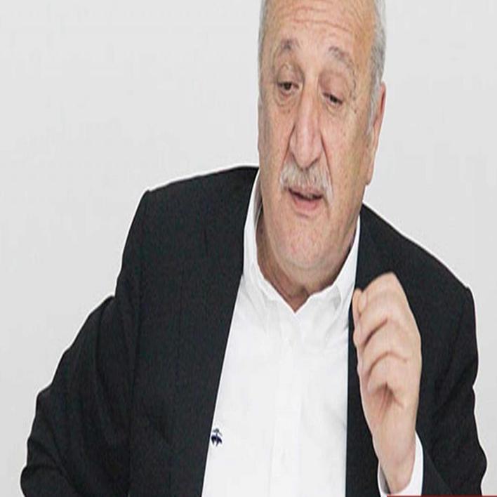 mehmet-agar-turkiye-icisleri-bakani