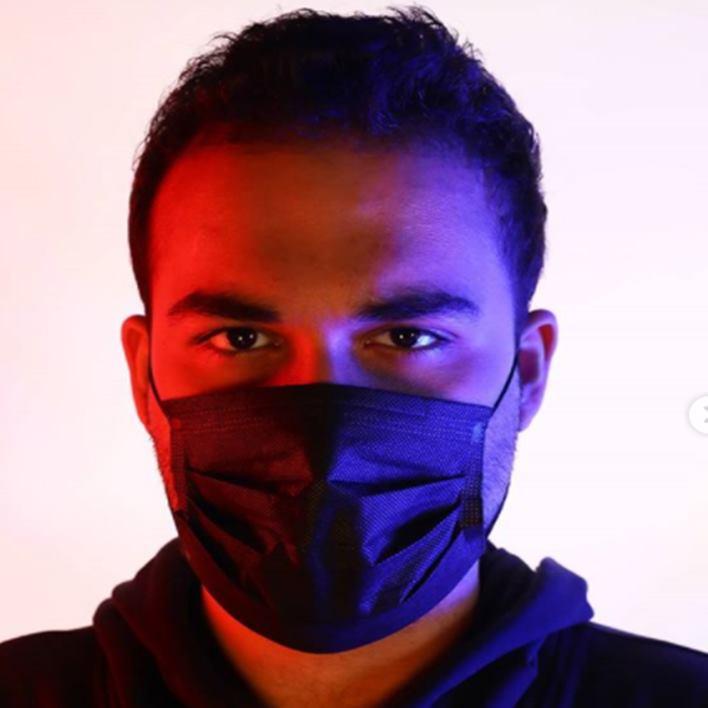 muratabigf-murat-engin-tekin-youtube-hayatina-nasil-basladi