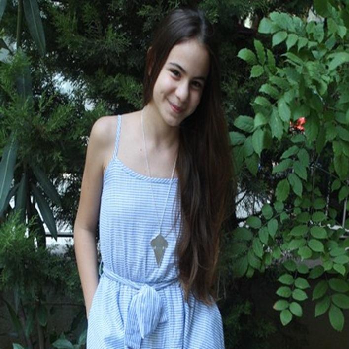 naz-sayiner-instagram-hesabi