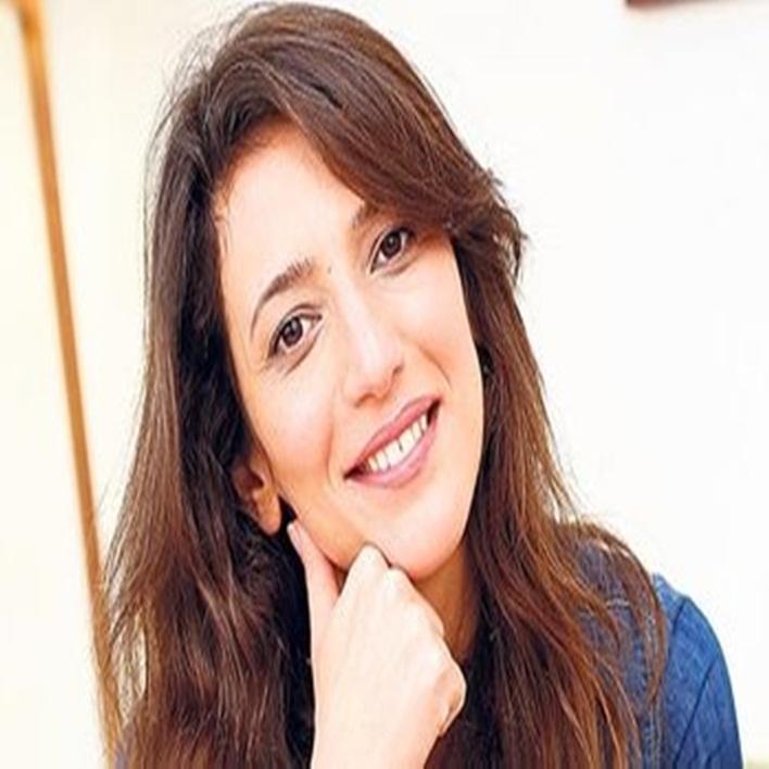 nihal-yalcin-biyografi