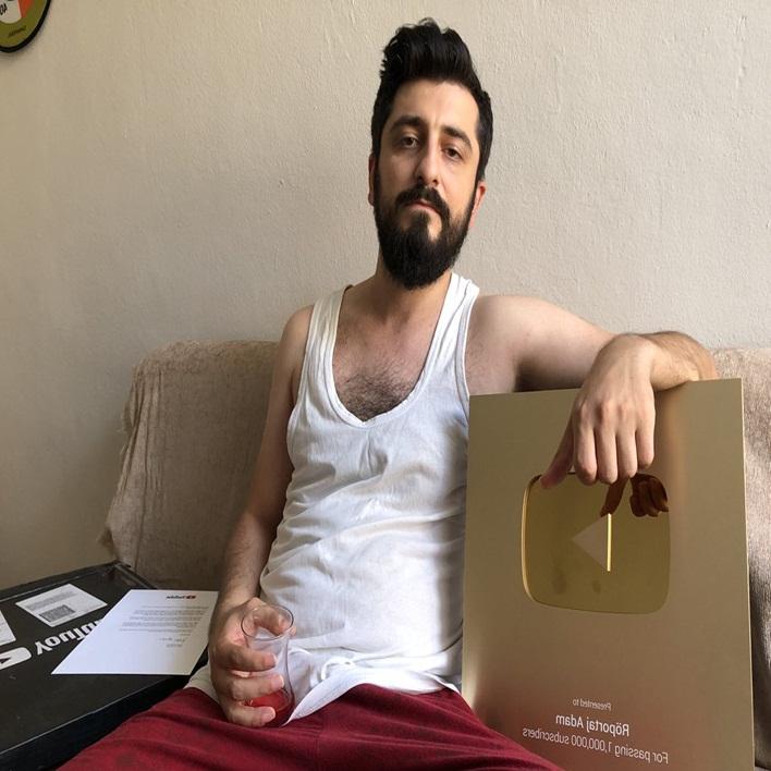 roportaj-adam-mahsun-karaca-instagram-hesabi