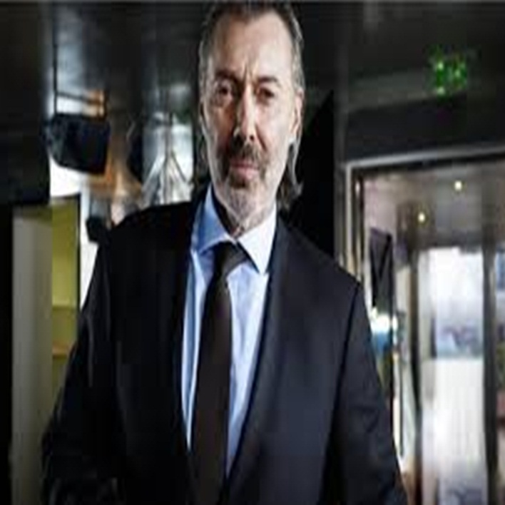 sen-cal-kapimi-dizisi-alexander-zucco-hakan-karahan-oynadigi-filmler