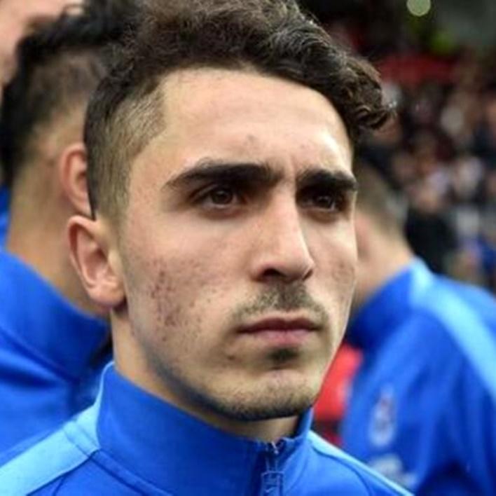 trabzonspor-abdulkadir-omur-2019-2020-sezonu-i-statistikleri-kac