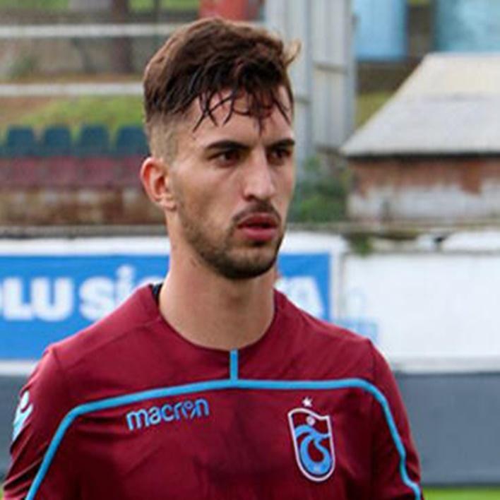 trabzonspor-huseyin-turkmen-2019-2020-sezonu-i-statistikleri-kac